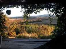Vista-terrazza-AIA