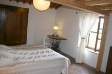 Terrazza-letto1