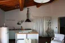 Terrazza-soggiorno-cucina2