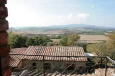 Terrazza-vista1