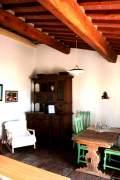 soggiorno-cucina3